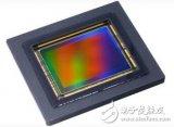 真正的超高清1.2亿像素APS-H画幅传感器12...