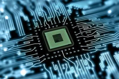 政府政策大力支持芯片产业,产出和收益却相对有限