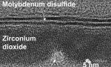 最精尖的晶体管制程从14nm缩减到了1nm