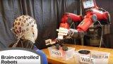 MIT计算机科学和人工智能实验室的研究人员开发出一套新系统