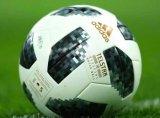 一颗足球蕴藏科技密码,视觉大脑追踪球员一举一动