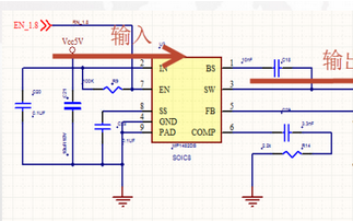 DC-DC电源PCB设计总是很难?不花一分钱,看技术大咖实战分享!
