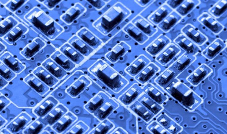 日月光首度揭露未来七年大计,并与矽品共同合作研发
