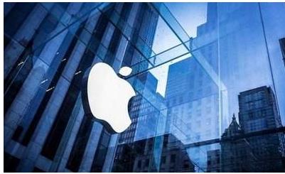 苹果定期更新在液态金属的独家专利,不断布局连接器