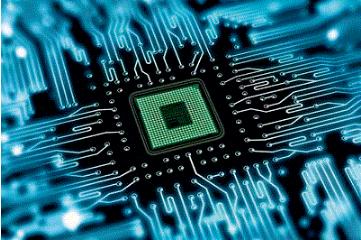 芯片这个万亿级的市场能不能投?