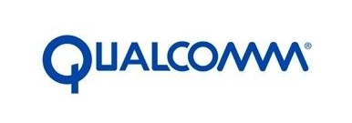 大唐移动和Qualcomm合作开展基于3GPP的5G新空口测试