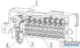 【新专利介绍】燃气表端的脉冲计量装置