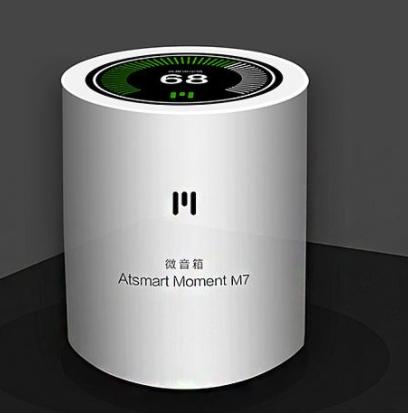 中国智能音箱落后的原因是什么?现状如何?