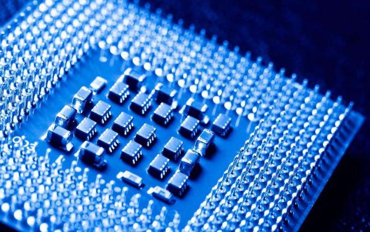 美芯片制造商:加征关税最终损害的是美国企业