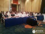 2018深圳国际全触与显示展召开,触摸屏产业充满商机