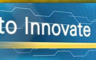 介绍如何使用NI的工具来提高工作效率、开发创新