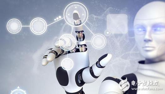 为未来做准备,人工智能已经进入高等教育