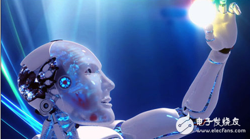 机器学习成就了互联网搜索