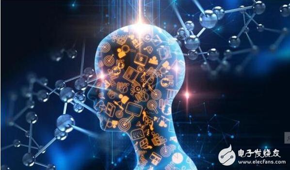为机器学习开发者指明道路的八种开源AI技术!