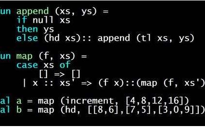 实现重定向printf()和scanf() 函数案例分析