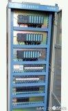 专业小知识,PLC与触摸屏控制系统设计应注意的四...
