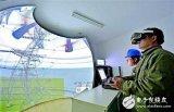 大疆发布Simulator飞行模拟,面向企业用户