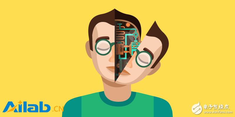 机器学习将会带来不一样的教育体验