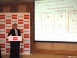 ROHM推出最适合恩智浦i.MX8M系列应用处理器的高效率电源管理IC