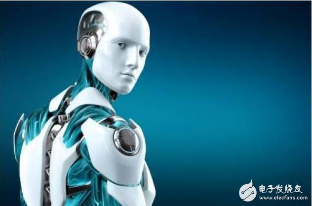 下一代人工智能技术的突破在于人工智能人才的培养