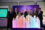 默克持续投资实验中心以支持中国OLED行业的发展