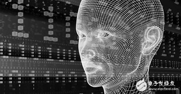 人工智能技术发展的方向:ML和DL