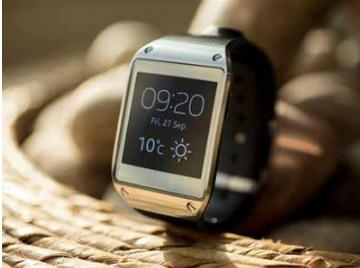 2018年全球智能手表出货量预计突破3600万块