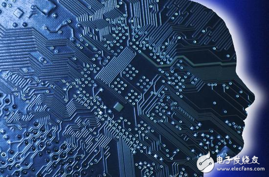 支持向量机给机器学习创建了较好的理论框架