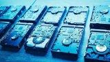 NVMe与SATA的存储技术区别以及如何选择