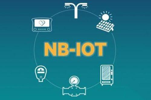 美国国家仪器公司推出NI-RFmx NB-IoT和eMTC测量软件
