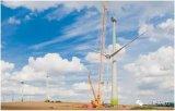 风电运维市场如何弯道超车?