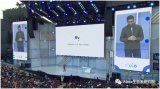 "Google宣布推出其名为"" 持续对话""的最新改..."