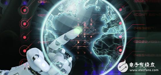 人工智能有道德才能有未来