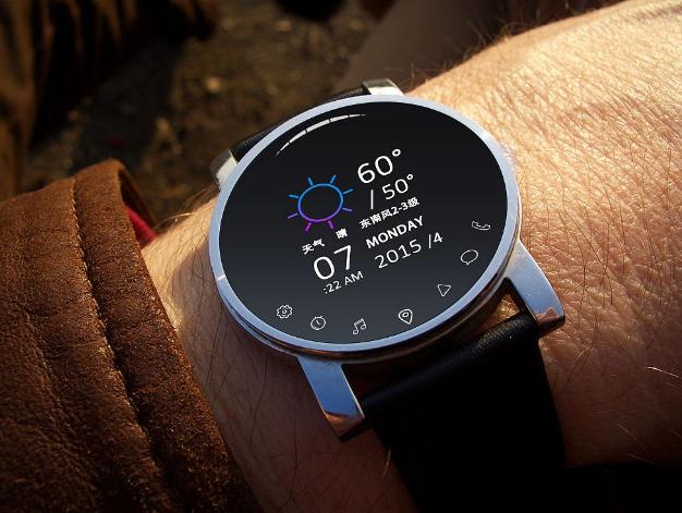 智能手表先驱型企业Pebble公司走到尽头,可穿...