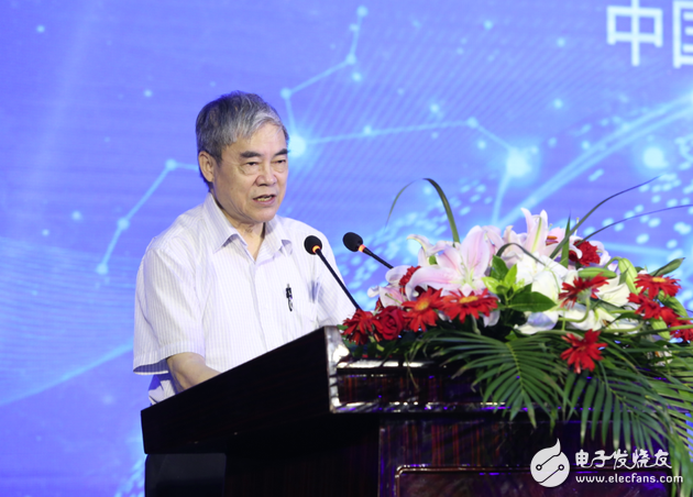 中国信通院与华为等建网络5.0联盟,助力未来网络...