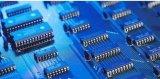 PCB电路板的故障及其解决措施