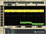 用示波器测量电源噪声的3种方法