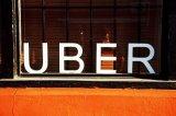 Uber本身推出推广电动车的政策,有着相当重要的标杆意义
