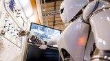 互联网如何助力制造业转型?