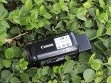 满足家庭视频拍摄需求的亲子DV——佳能HF R86