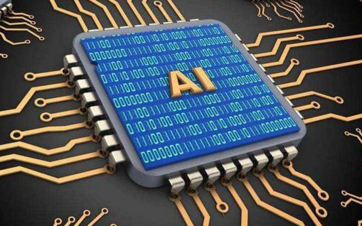 AI芯片市场将爆发至近200亿美元 市场蛋糕如何...
