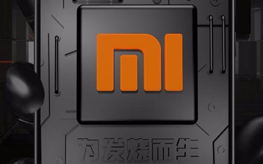 小米IPO涉嫌披露违规 招股书隐瞒供应商环境