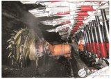 对液压支架有着重要作用的两种传感器