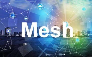 蓝牙Mesh技术大规模落地难的真实原因,很多人不知道