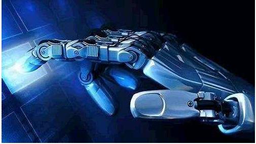 在未来,哪些岗位会被人工智能取代?