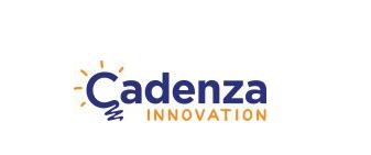 Cadenza Innovation获世界经济论坛 表彰为技术先锋