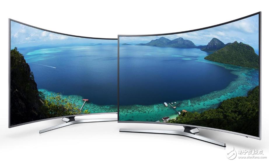 由于中国面板企业快速增长,LG放弃大尺寸液晶显示...