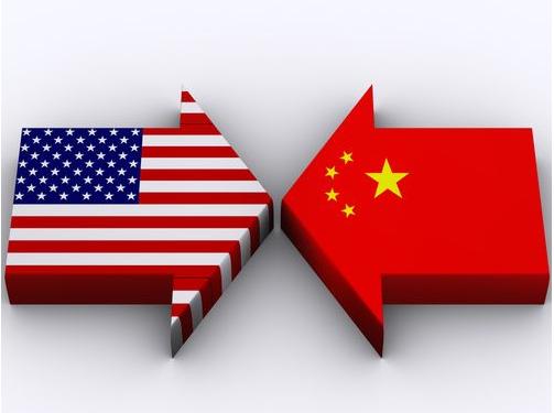 美中贸易战最终迎来四大走线,你中意哪个