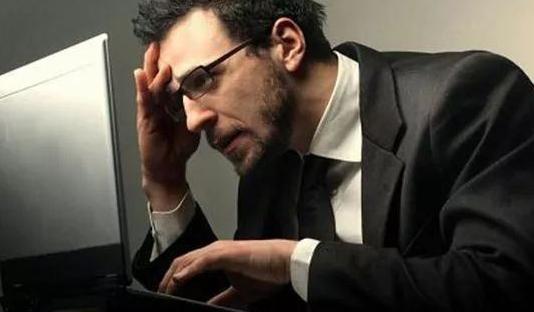 一个从程序员到IT工程师的故事