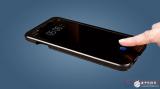 苹果iPhone新机将发表,产能利用将满载